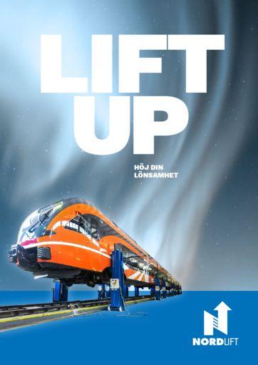 thumbnail of Nordlift Downloads se 117 Nordlift
