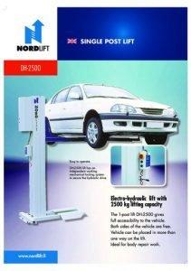 thumbnail of NORDLIFT_DH2500_EN Downloads-Nord-Lift 323