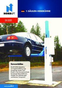 thumbnail of NORDLIFT_DH3000_D-Downloads-Nordlift-325