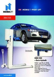 thumbnail of NORDLIFT_DHM_2500_GB-Downloads-Nordlift-331