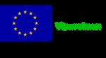 EUFI1-uncategorized-Nordlift-373