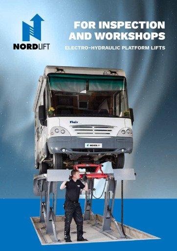 thumbnail of 180802_Nordlift_UC-eng_72dpi_www-Downloads-Nordlift-383