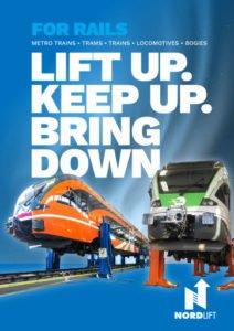 thumbnail of NORDLIFT-Lifts-for-Rails-web-ENG-uncategorized-Nordlift-394