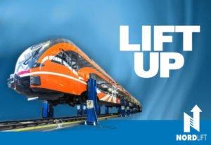 thumbnail of Nordlift train lifts applications 18-09-13-Downloads-Nordlift-405