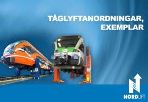 thumbnail of Tåglyftar applikationer 18-09-13-Downloads-Nordlift-407