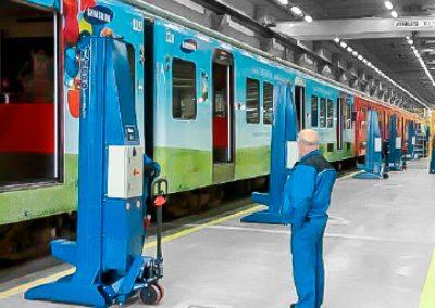 Helsingin metro