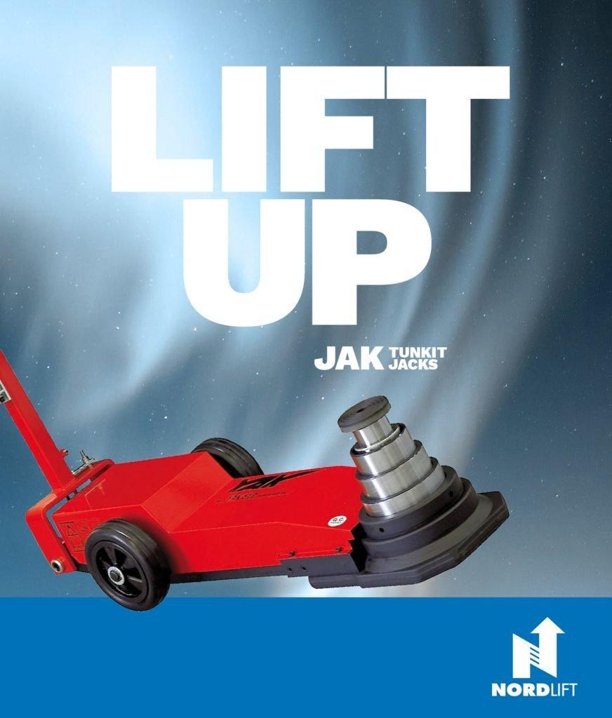 thumbnail of Nordlift downloads nordlift jak tunkit jacks web fi en 113