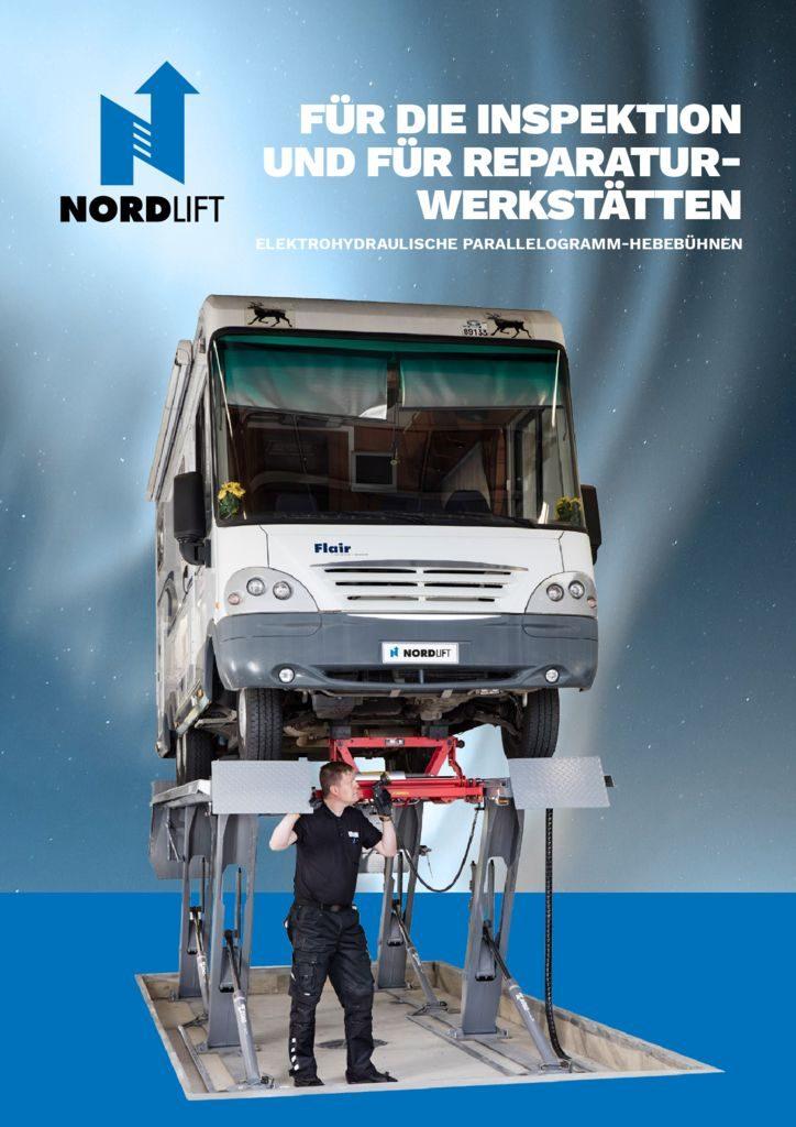 thumbnail of Nordlift Downloads Nordlift uc web de 99