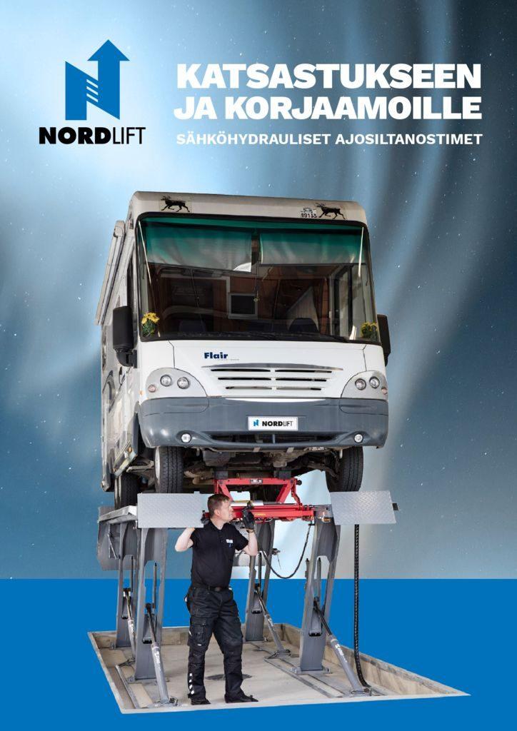 thumbnail of Nordlift downloads nordlift uc web fi 101