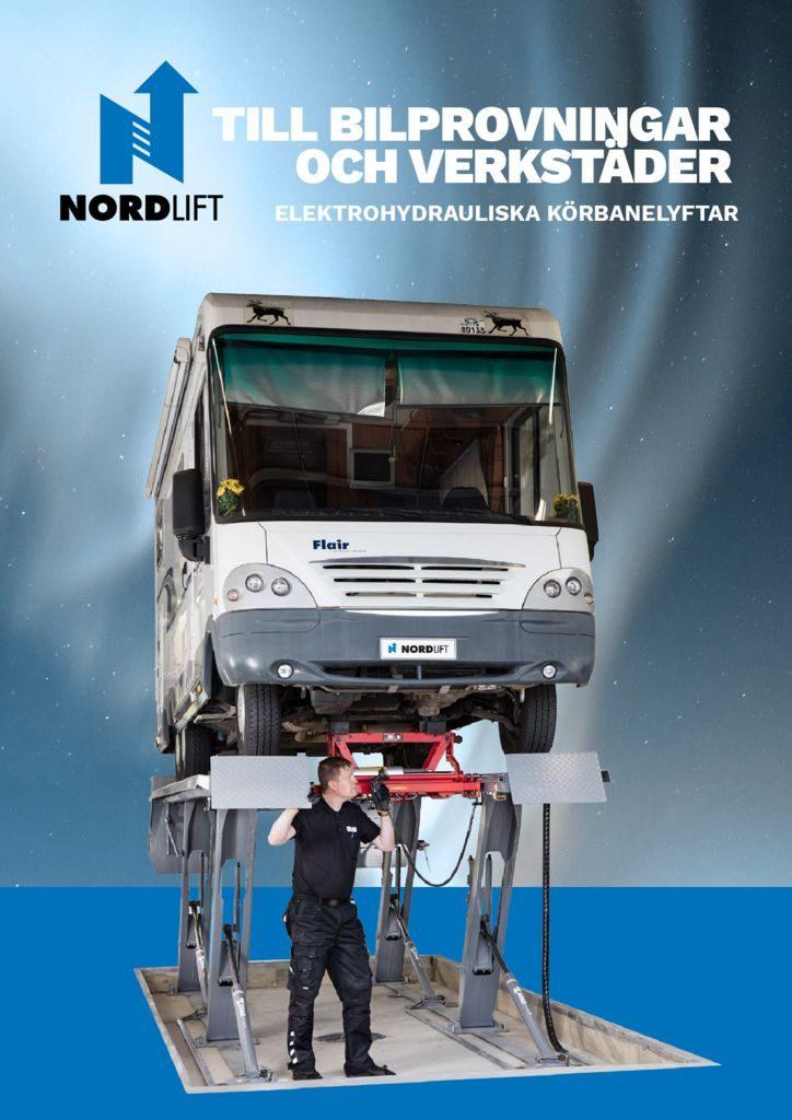 thumbnail of Nordlift downloads nordlift uc web se 103