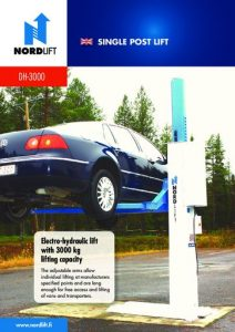 thumbnail of NORDLIFT_DH3000_EN-Downloads-Nordlift-327